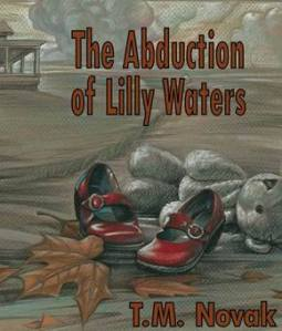 The Abduction of Lily Waters